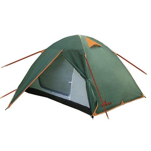 Двухместная палатка Totem Tepee 2