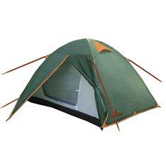 Двухместная палатка Totem Tepee