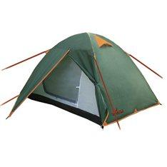 Двухместная палатка Totem Trek 2