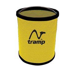 Складное ведро 11 л Tramp TRC-060