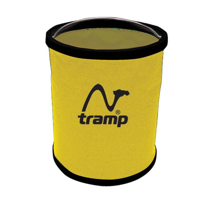 http://tramp1.ru/1032-large_default/vedro-skladnoe-tramp-trc-060.jpg