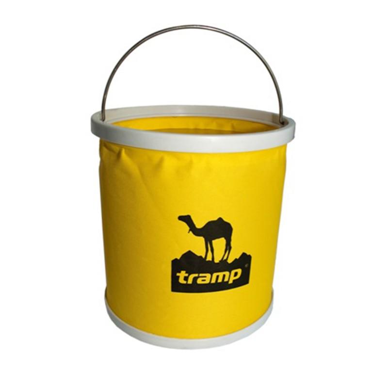 http://tramp1.ru/1040-large_default/skladnoe-vedro-6-l-tramp-trc-059.jpg