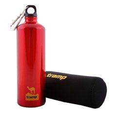 Бутылка 1 л Tramp TRC-032