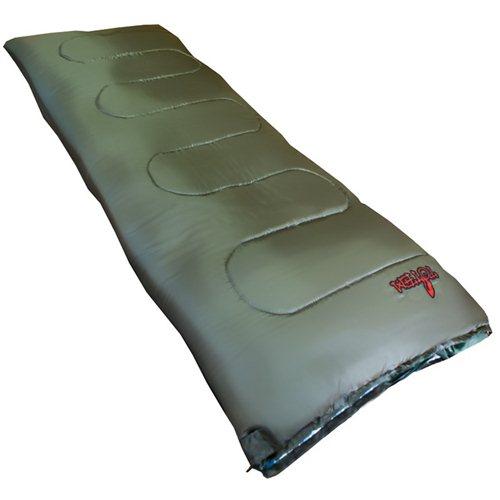 Мешок спальный Totem Ember