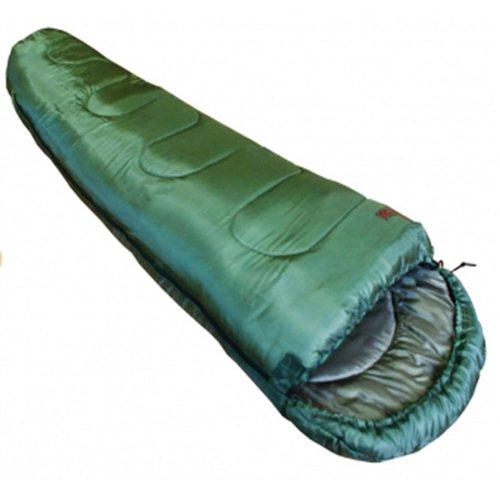 Спальный мешок Totem Hunter