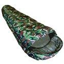 Спальный мешок Totem Hunter XXL -5