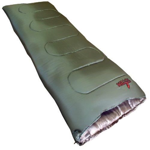 Мешок спальный Totem Woodcock XXL