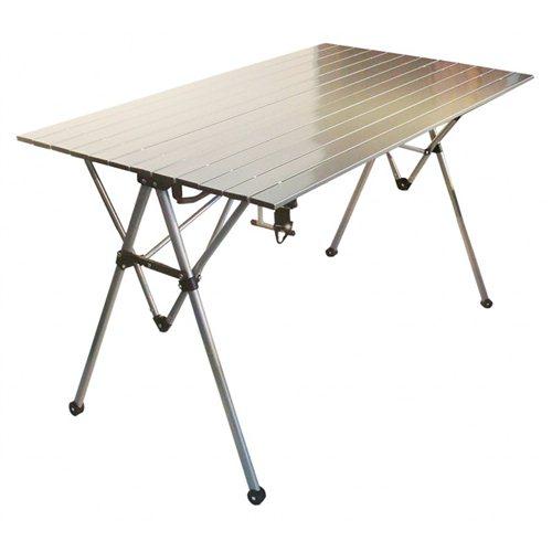 Складной стол Tramp TRF-034