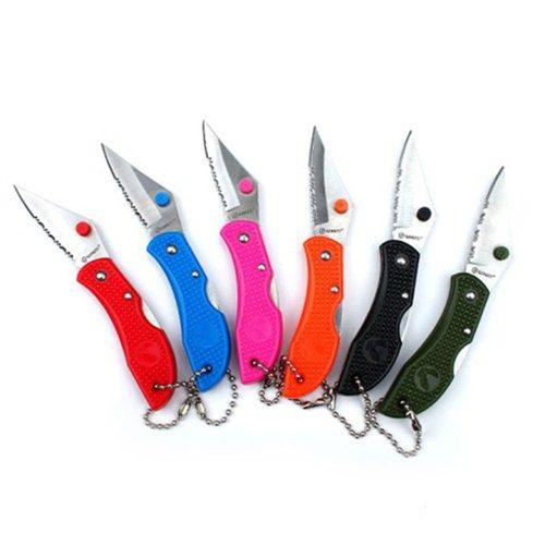 Ganzo Нож G623S