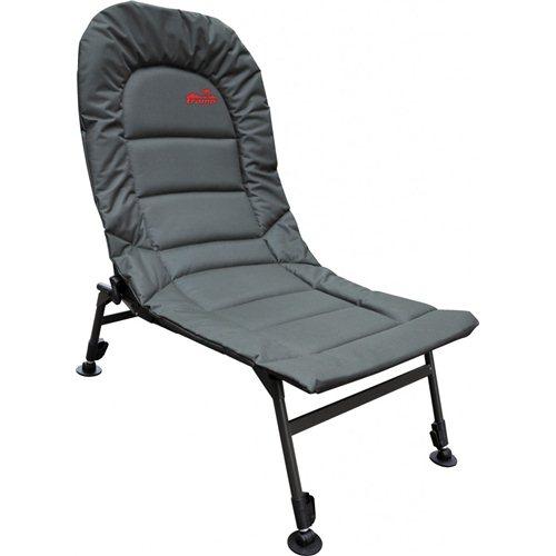 Кресло Tramp Comfort