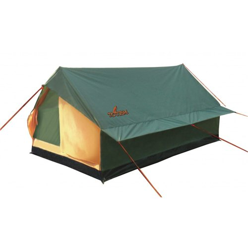 Totem палатка Bluebird 2