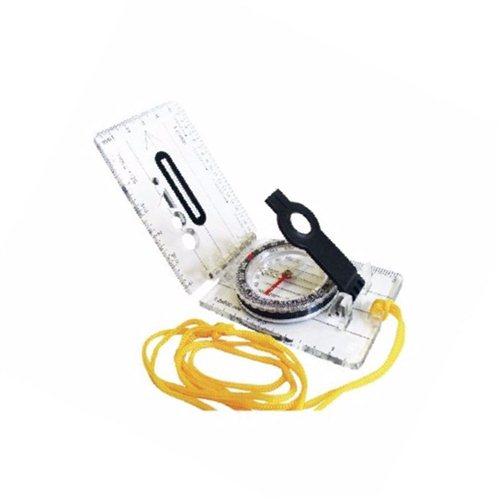 Sol компас планшетный с визиром SLA-001, d 4 см