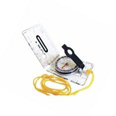 Компас планшетный с визиром Sol SLA-001, d 4 см