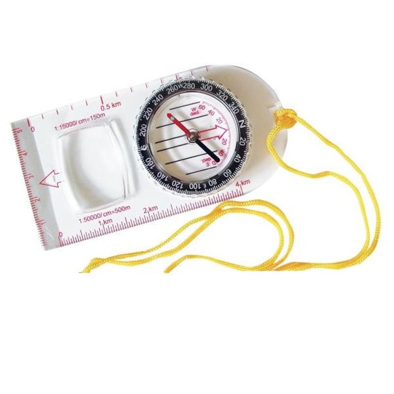 http://tramp1.ru/1369-large_default/sol-kompas-planshetnyj-s-uvelichitelnym-steklom-sla-002-d-47-sm.jpg