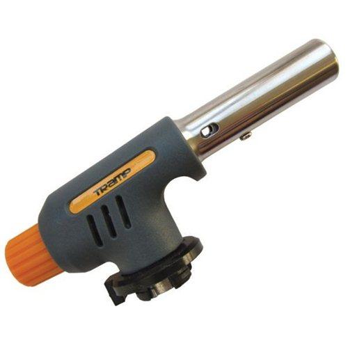 Tramp газовый резак с пьезоподжигом TRG-029 15*3.9*6.5 см