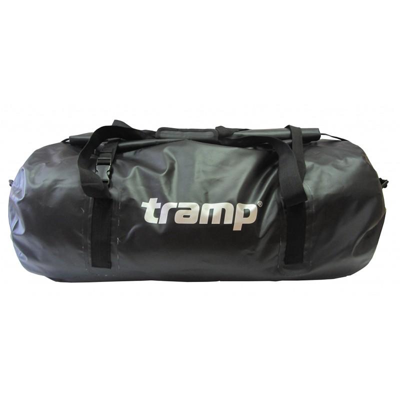http://tramp1.ru/1377-large_default/germosumka-tramp-40-l.jpg