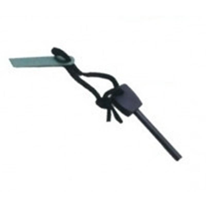 http://tramp1.ru/1386-large_default/tramp-ognivo-trg-031-redko-zemelnyj-metall-102417sm-d-8mm.jpg