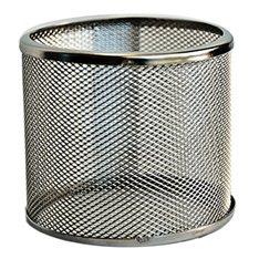 Tramp Плафон-сетка для газовой лампы d 5 см