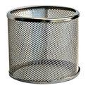Плафон-сетка для газовой лампы Tramp d 5 см