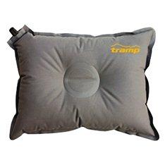 Tramp подушка самонадувающаяся TRI-008 43*34*8.5см