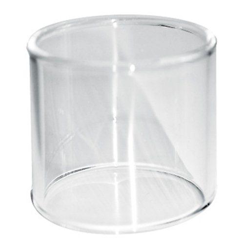 Стекло для туристических ламп Tramp d 5 см