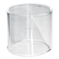 Tramp Стекло для туристических ламп  d 5 см