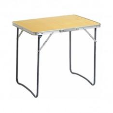 Складной стол Totem TTF-015