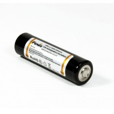 Fenix Аккумулятор 18650 2600mAh