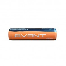 Fenix Аккумулятор 18650 3600 mAh Avant