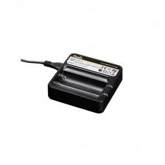 Fenix Зарядное устройство для 2х18560