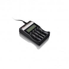 Fenix Зарядное устройство для 4х18560