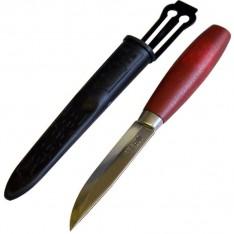 Нож Mora Classic 2