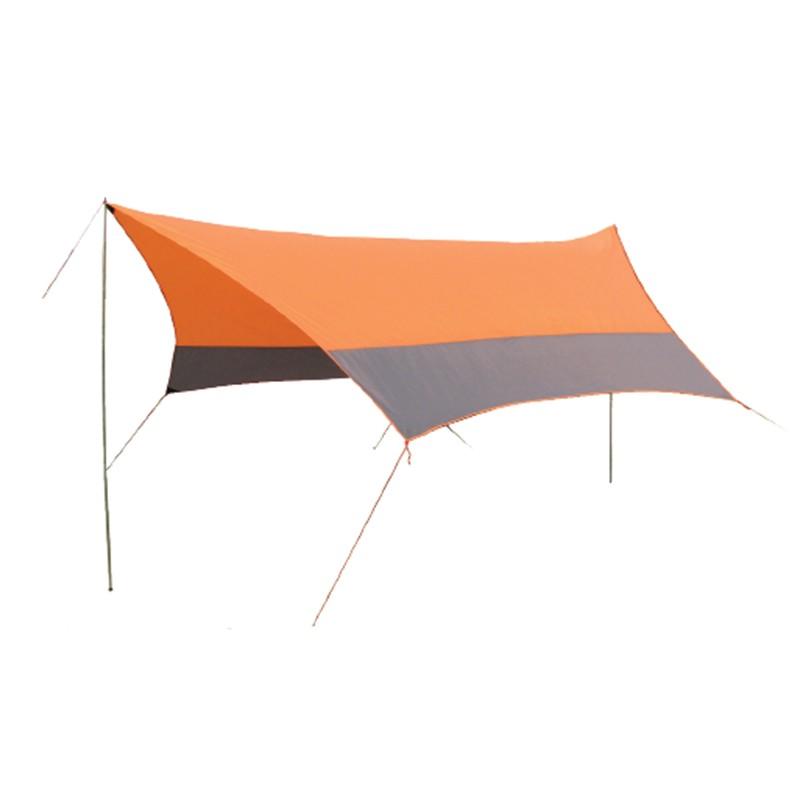 http://tramp1.ru/1625-large_default/tent-sol-tent-orange.jpg