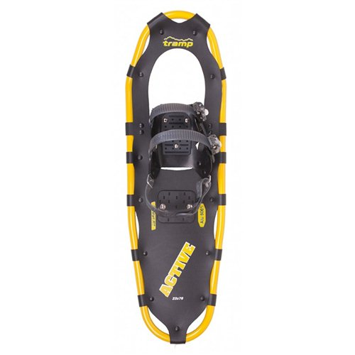 Снегоступы Tramp Active 23х76 см