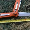 Нож Ganzo  717