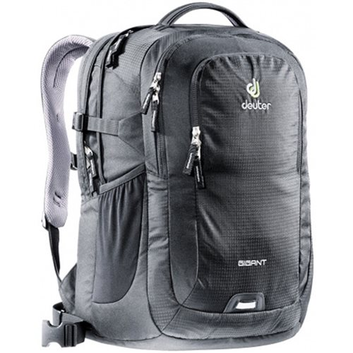 Рюкзак Deuter Daypacks Gigant 32 л