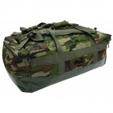 Сумка рюкзак Tramp Delta 50