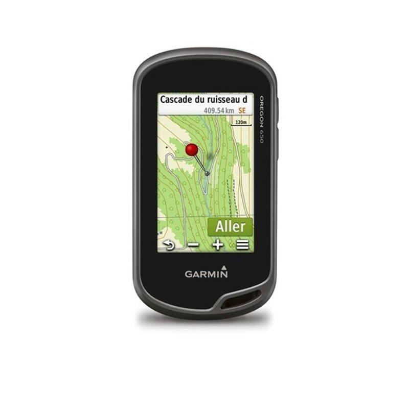http://tramp1.ru/2428-large_default/navigator-fotoapparat-garmin-oregon-650.jpg