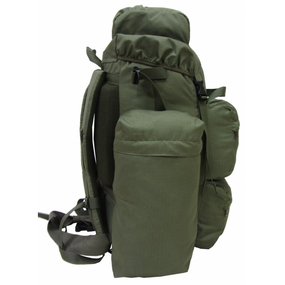 Рюкзак tramp setter паралет рюкзак