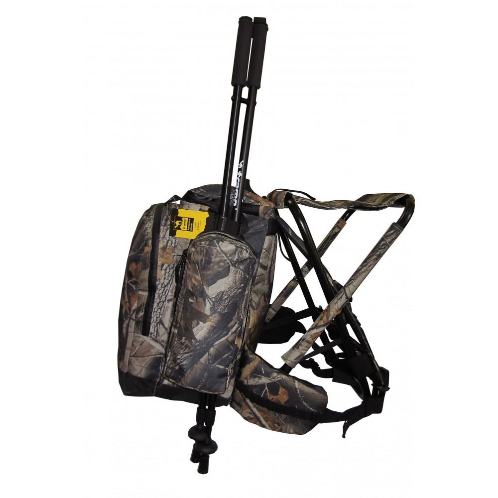 рюкзак для зимней рыбалки купить