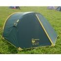 Двухместная палатка Tramp Colibri 2 plus