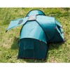 Кемпинговая палатка Tramp Brest 9+