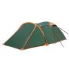 Трехместная палатка Totem Carriage