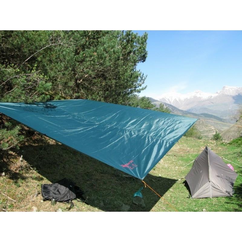 http://tramp1.ru/2813-large_default/tent-tramp-3x3m-so-stojkami.jpg