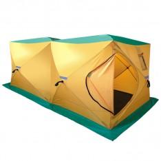 Палатка баня Tramp Double Hot Cube
