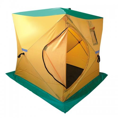 Tramp палатка/баня Hot Cube 180