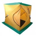 Палатка баня Tramp Hot Cube 180