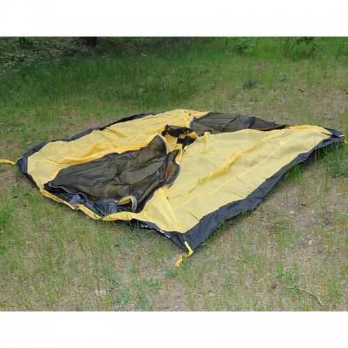 Трехместная палатка Tramp Lair 3