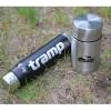 Tramp термос с широким горлом 1литр