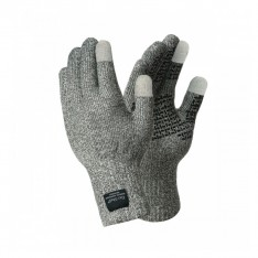 Перчатки водонепроницаемые Dexshell TechShield